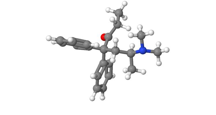 Chiralità di alcuni farmaci: Talidomide e Propanololo
